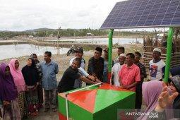 Pengamat sebut Aceh miliki potensi besar menjadi ladang garam  nasional thumbnail