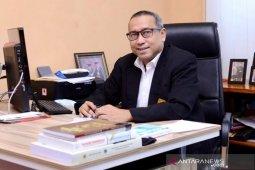 Guru Besar hukum sependapat pasal penghinaan presiden masuk RUU KUHP