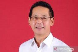 Pemerintah kota Bitung percepat program vaksinasi COVID-19