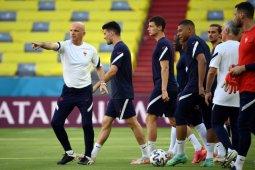 Euro 2020: Pratinjau Prancis vs Jerman