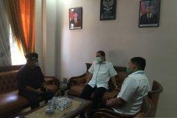 Ayooo persiapkan berhaji bersama Pegadaian Syariah Aceh thumbnail