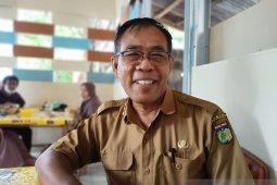 Dinkes : Tidak ada peningkatan kasus DBD di Palu