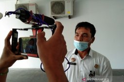 Lapas Kendari tegaskan sinergi ungkap jaringan narkoba libatkan napi