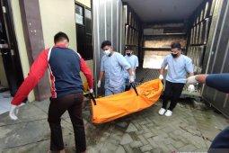 Keluarga korban tuntut pelaku pembakar jenazah dihukum mati