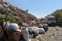 DPRD : Sosialisasi Perda Pengelolaan Sampah akan bangun kesadaran masyarakat