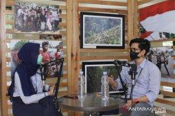 UNICEF Aceh: Imunisasi anak penting meski di tengah pandemi thumbnail