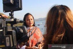 BPOLBF sebut  empat strategi pulihkan kunjungan wisata ke Labuan Bajo