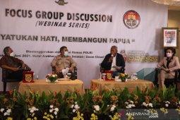 Otonomi khusus dan suara hati rakyat Papua