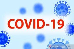 Kasus positif COVID-19 hari ini bertambah hingga 12.990 thumbnail
