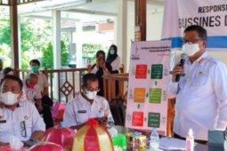 Pemprov Sulawesi Barat susun rencana penanganan stunting