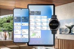 Samsung hadirkan SmartThing terbaru untuk mudahkan konsumen