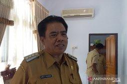 Humas: Penolakan TMS sudah dilakukan Bupati Sangihe sejak 2018