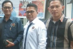 PWI Sumsel dapat izin gelar porwada dan HPN 2021 di Banyuasin