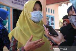 PKK NTB mengapresiasi percepatan revitalisasi posyandu di Lombok Barat