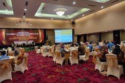 Kemenkumham Lampung ajak masyarakat untuk bangga terhadap produk dalam negeri