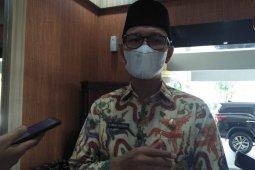 Wali Kota Mataram membatasi izin perjalanan dinas cengah varian baru