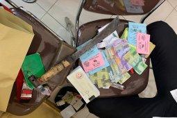 Polisi tangkap tujuh terduga pelaku pungli di Lhokseumawe thumbnail