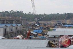 Medco komitmen dukung industri domestik di Aceh thumbnail