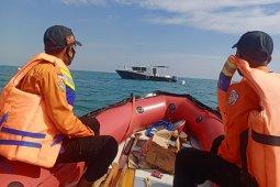 Pencarian hari ketiga, korban tenggelam di Lhokseumawe belum ditemukan thumbnail