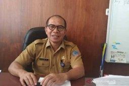 Sulawesi Utara ekspor 12.600 ton bungkil kopra ke India