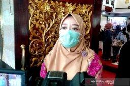 Dinkes Palembang mulai vaksinasi 8.976 difabel dan penderita gangguan jiwa
