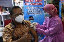 Kasus COVID sembuh bertambah 78 orang di Aceh thumbnail