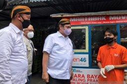 Menko Airlangga apresiasi kemauan belajar  alumni Kartu Prakerja