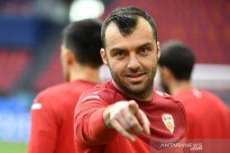 setelah Makedonia Utara hadapi Belanda, Pandev akan pensiun dari timnas thumbnail