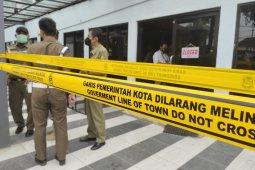 Pemkot Bandarlampung segera tindak hotel yang nunggak pajak