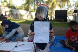 IDAI catat 1.831 anak terinfeksi COVID di Aceh, 21 meninggal dunia thumbnail