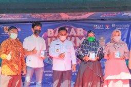 BI: Transaksi uang elektronik di Aceh capai Rp154 miliar thumbnail