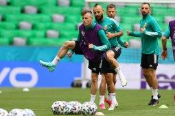 Preview Euro 2020: Jerman versus Hungaria thumbnail
