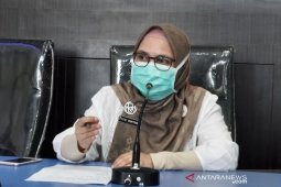 Dinkes Padang minta polisi tertibkan penyedia jasa tes COVID-19