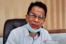ASN/THL Nagan Raya terinfeksi COVID-19, Pemkab pastikan layanan publik normal thumbnail