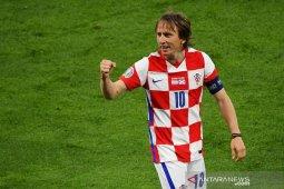 Kroasia susul Inggris dan Ceko thumbnail