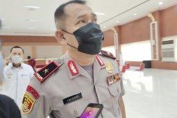 BNNP Lampung catat 3.528 penyalahguna narkotika jalani rehabilitasi