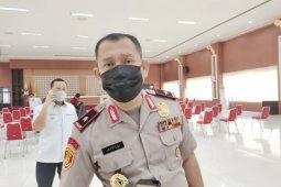 BNN Provinsi Lampung dorong kabupaten/kota miliki BNN