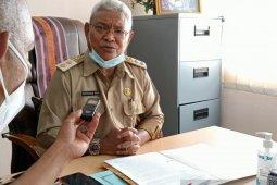 Pemkot Kupang dekatkan pelayanan  untuk percepat capaian vaksinasi