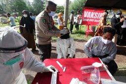 Pasien COVID sembuh bertambah 224 orang di Aceh, total 14.092 thumbnail