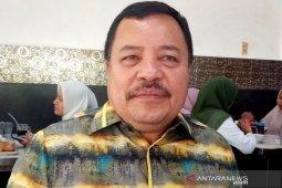 Pupuk urea dan NPK subsidi langka di Nagan Raya, DPRA minta polisi mengusut thumbnail