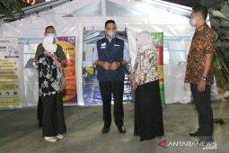 Anies sebut Jakarta siap hadapi segala kondisi thumbnail
