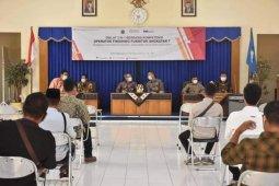 Pemkab Bantul harap pelatihan operator furniture siapkan SDM berdaya saing