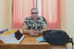 Akademisi: Agenda presiden tiga periode meniru cara berpikir Orba