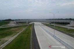 Trans Sumatera ke Aceh lanjut setelah 2024, ini tanggapan Hutama Karya thumbnail