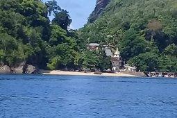 Warga Pulau Bebalang Sangihe minta pelayanan listrik PLN