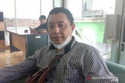 Calon penumpang kapal Pelni Ambon ke Jayapura keluhkan sulit dapat tiket, kok bisa?