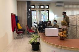 MPP Yogyakarta diluncurkan memastikan layanan publik yang terintegrasi