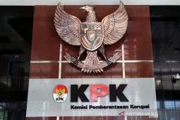 KPK dalami transaksi pengadaan tanah di Munjul