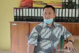 "Warga ""Kampung Begal"" berharap Polda Lampung tepati janji berikan kuota penerimaan Bintara"