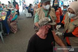 Upaya Pemkot Palu  tangani pandemi COVID-19